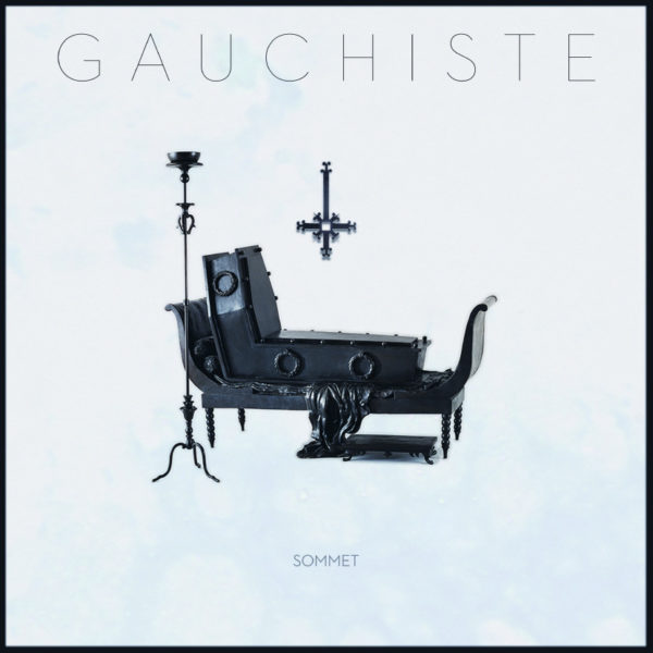 Gauchiste_Sommet